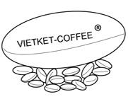 Viet Ket Coffee